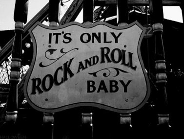 bampw-baby-black-and-white-plaque-rock-and-roll-favim-com-2543772.jpg
