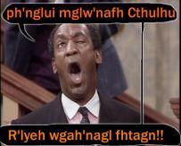 Bill_cosby_cthulu