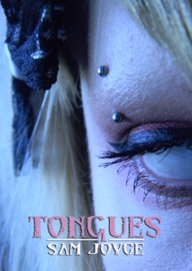 tonguescover(1)