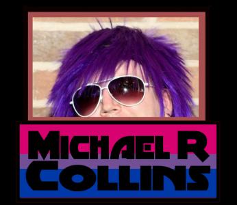 Michael R Collins